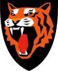 TAMPERE TIGERS